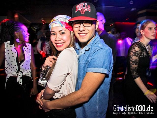 https://www.gaesteliste030.de/Partyfoto #10 Club R8 Berlin vom 09.11.2012