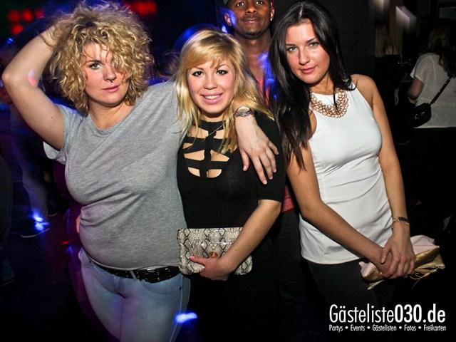 https://www.gaesteliste030.de/Partyfoto #33 Club R8 Berlin vom 09.11.2012