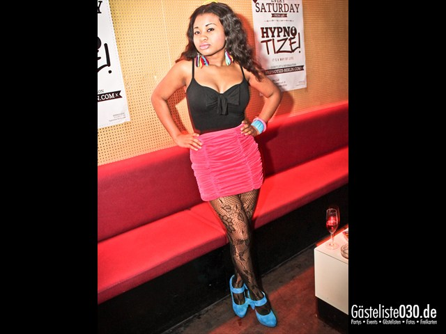 https://www.gaesteliste030.de/Partyfoto #9 Club R8 Berlin vom 09.11.2012