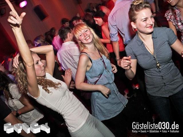 https://www.gaesteliste030.de/Partyfoto #39 Spindler & Klatt Berlin vom 10.11.2012