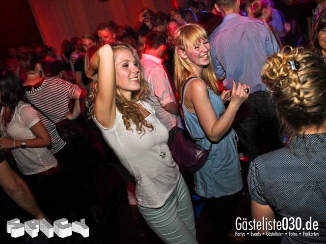 https://www.gaesteliste030.de/Partyfoto #33 Spindler & Klatt Berlin vom 10.11.2012