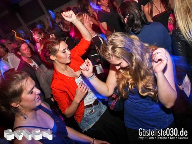 https://www.gaesteliste030.de/Partyfoto #5 Spindler & Klatt Berlin vom 10.11.2012