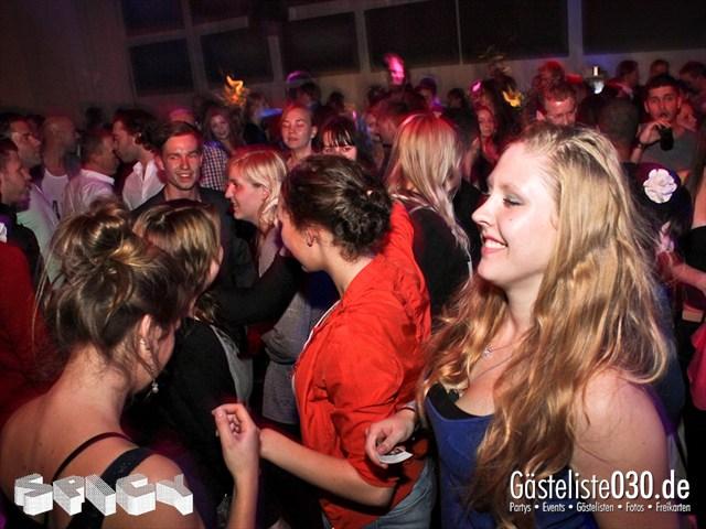 https://www.gaesteliste030.de/Partyfoto #20 Spindler & Klatt Berlin vom 10.11.2012