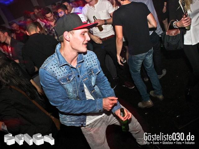 https://www.gaesteliste030.de/Partyfoto #51 Spindler & Klatt Berlin vom 10.11.2012