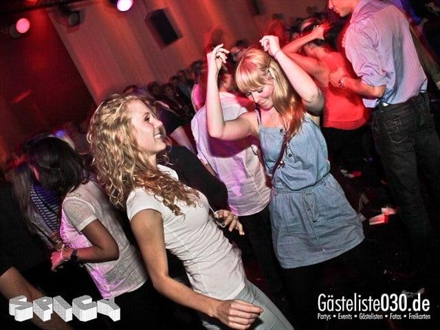 https://www.gaesteliste030.de/Partyfoto #62 Spindler & Klatt Berlin vom 10.11.2012