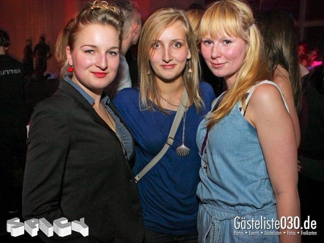 https://www.gaesteliste030.de/Partyfoto #16 Spindler & Klatt Berlin vom 10.11.2012