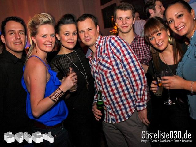 https://www.gaesteliste030.de/Partyfoto #25 Spindler & Klatt Berlin vom 10.11.2012