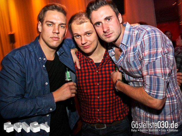 https://www.gaesteliste030.de/Partyfoto #24 Spindler & Klatt Berlin vom 10.11.2012