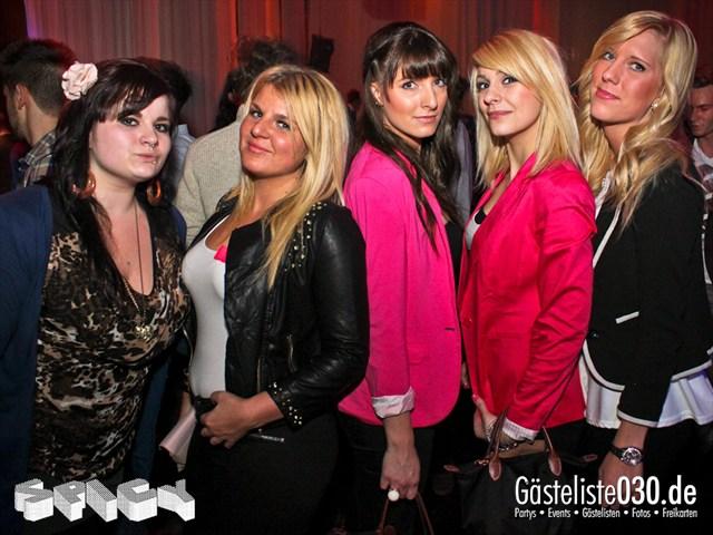 https://www.gaesteliste030.de/Partyfoto #9 Spindler & Klatt Berlin vom 10.11.2012