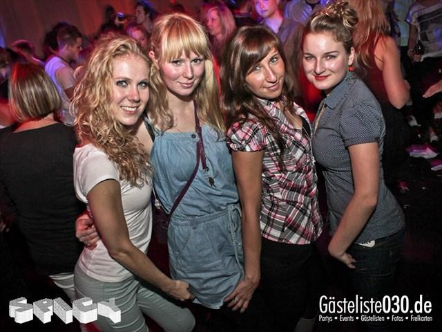 https://www.gaesteliste030.de/Partyfoto #59 Spindler & Klatt Berlin vom 10.11.2012