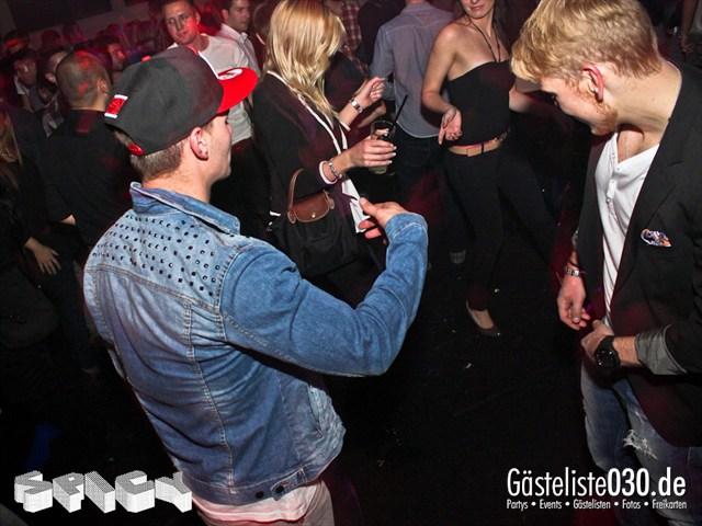 https://www.gaesteliste030.de/Partyfoto #50 Spindler & Klatt Berlin vom 10.11.2012