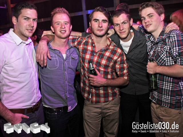 https://www.gaesteliste030.de/Partyfoto #70 Spindler & Klatt Berlin vom 10.11.2012