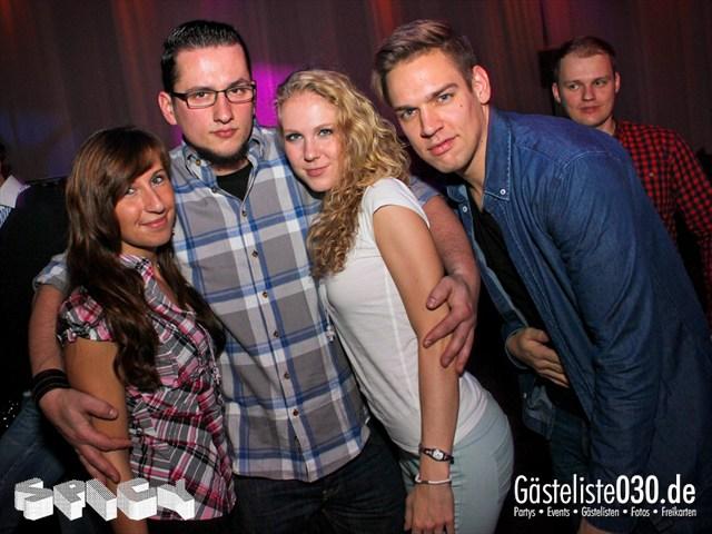 https://www.gaesteliste030.de/Partyfoto #23 Spindler & Klatt Berlin vom 10.11.2012