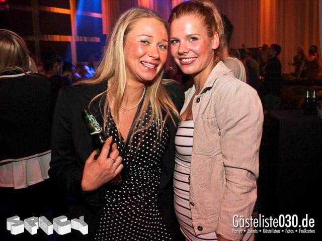 https://www.gaesteliste030.de/Partyfoto #65 Spindler & Klatt Berlin vom 10.11.2012