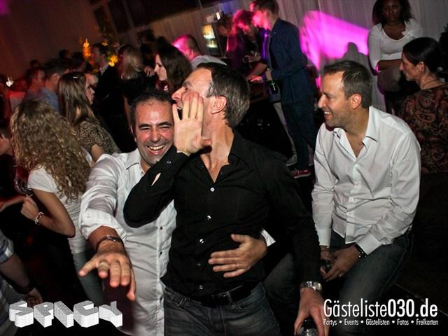 https://www.gaesteliste030.de/Partyfoto #43 Spindler & Klatt Berlin vom 10.11.2012