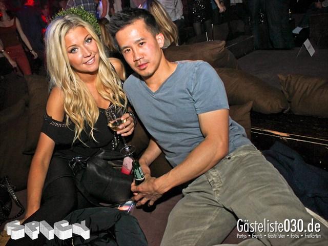 https://www.gaesteliste030.de/Partyfoto #18 Spindler & Klatt Berlin vom 10.11.2012