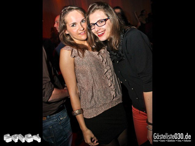 https://www.gaesteliste030.de/Partyfoto #15 Spindler & Klatt Berlin vom 10.11.2012