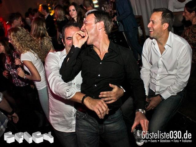 https://www.gaesteliste030.de/Partyfoto #19 Spindler & Klatt Berlin vom 10.11.2012