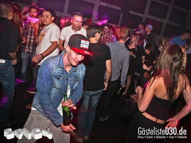 https://www.gaesteliste030.de/Partyfoto #54 Spindler & Klatt Berlin vom 10.11.2012