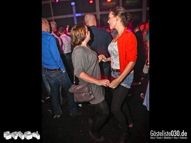 https://www.gaesteliste030.de/Partyfoto #32 Spindler & Klatt Berlin vom 10.11.2012