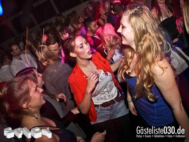 https://www.gaesteliste030.de/Partyfoto #52 Spindler & Klatt Berlin vom 10.11.2012