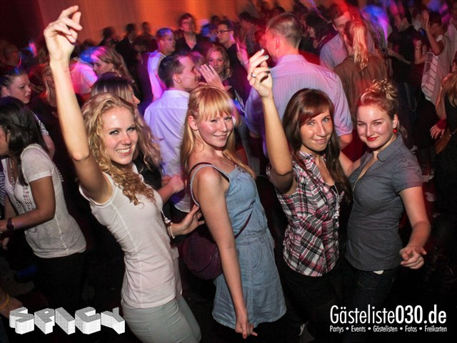 https://www.gaesteliste030.de/Partyfoto #4 Spindler & Klatt Berlin vom 10.11.2012