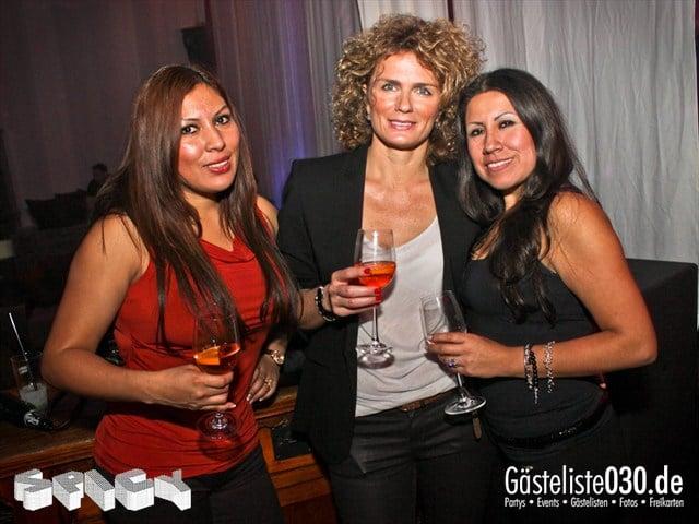 https://www.gaesteliste030.de/Partyfoto #38 Spindler & Klatt Berlin vom 10.11.2012