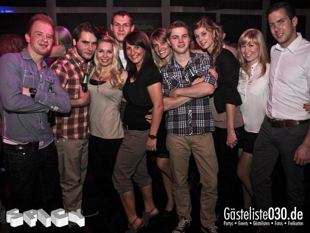 https://www.gaesteliste030.de/Partyfoto #73 Spindler & Klatt Berlin vom 10.11.2012
