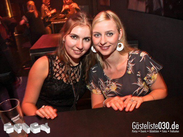https://www.gaesteliste030.de/Partyfoto #64 Spindler & Klatt Berlin vom 10.11.2012