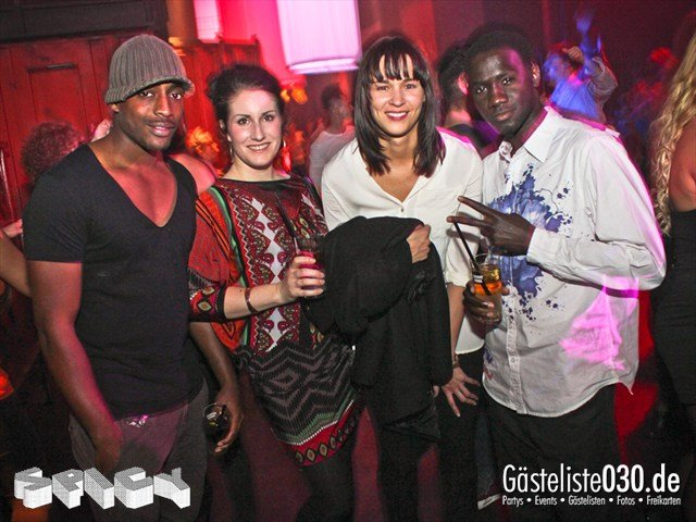 https://www.gaesteliste030.de/Partyfoto #8 Spindler & Klatt Berlin vom 10.11.2012