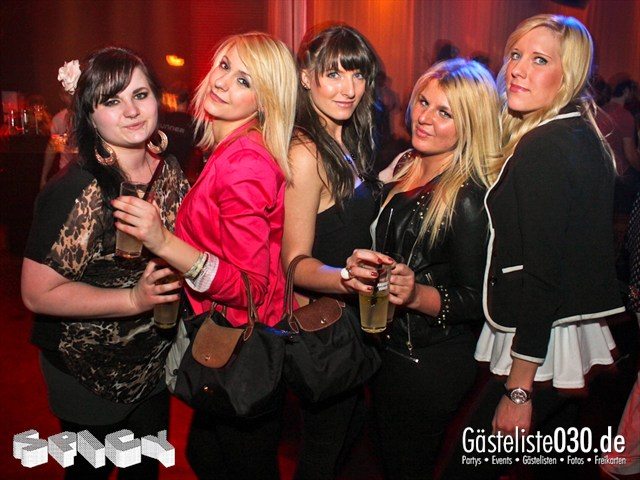 https://www.gaesteliste030.de/Partyfoto #30 Spindler & Klatt Berlin vom 10.11.2012