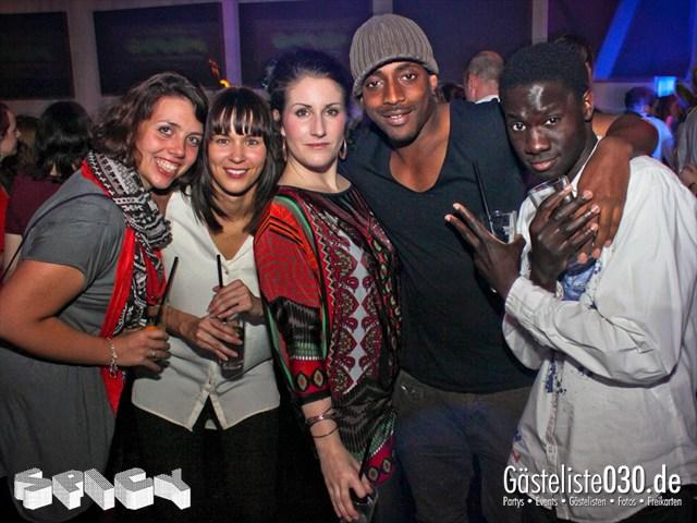 https://www.gaesteliste030.de/Partyfoto #36 Spindler & Klatt Berlin vom 10.11.2012