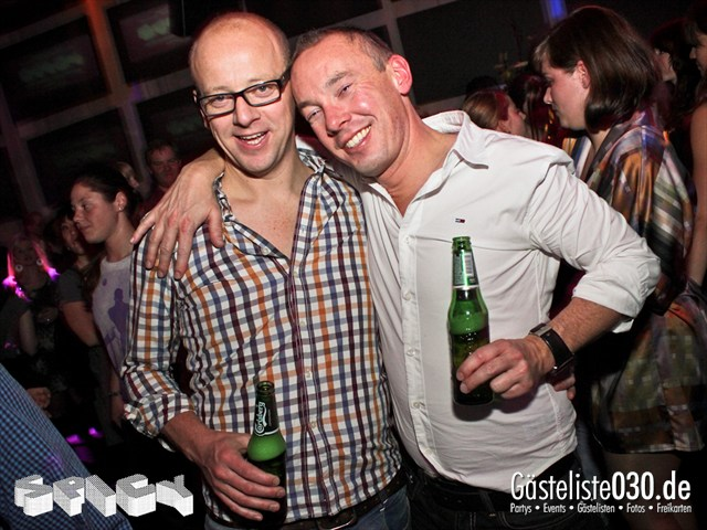 https://www.gaesteliste030.de/Partyfoto #26 Spindler & Klatt Berlin vom 10.11.2012