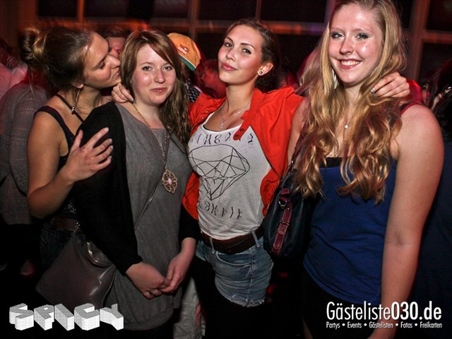 https://www.gaesteliste030.de/Partyfoto #11 Spindler & Klatt Berlin vom 10.11.2012