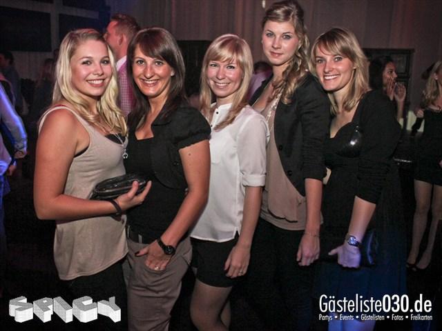 https://www.gaesteliste030.de/Partyfoto #35 Spindler & Klatt Berlin vom 10.11.2012