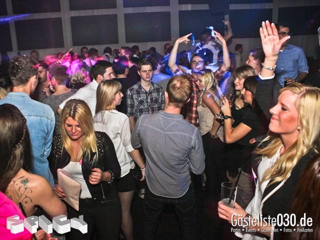 https://www.gaesteliste030.de/Partyfoto #48 Spindler & Klatt Berlin vom 10.11.2012