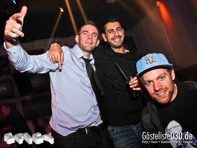 https://www.gaesteliste030.de/Partyfoto #44 Spindler & Klatt Berlin vom 10.11.2012