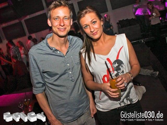 https://www.gaesteliste030.de/Partyfoto #17 Spindler & Klatt Berlin vom 10.11.2012