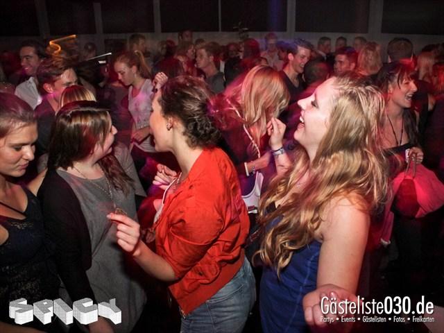https://www.gaesteliste030.de/Partyfoto #31 Spindler & Klatt Berlin vom 10.11.2012