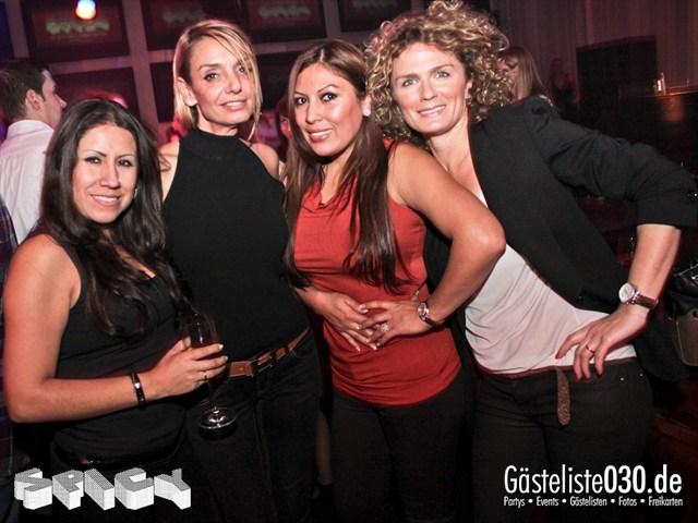 https://www.gaesteliste030.de/Partyfoto #28 Spindler & Klatt Berlin vom 10.11.2012