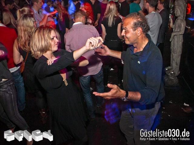 https://www.gaesteliste030.de/Partyfoto #58 Spindler & Klatt Berlin vom 10.11.2012