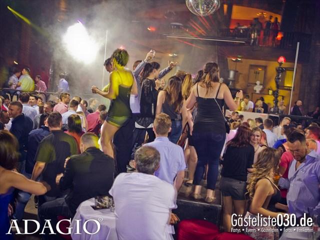 https://www.gaesteliste030.de/Partyfoto #40 Adagio Berlin vom 20.07.2013