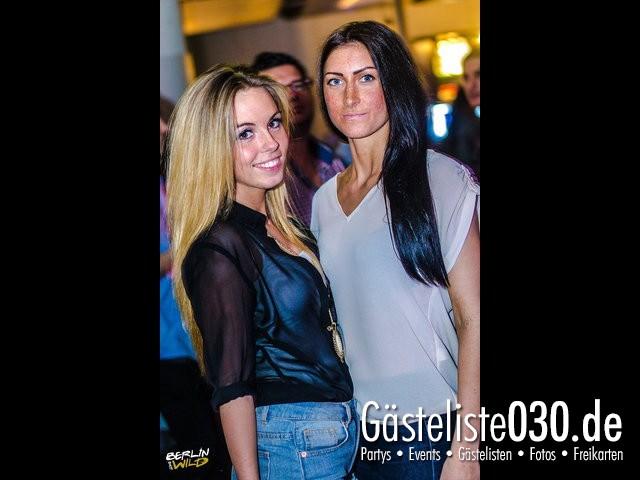 https://www.gaesteliste030.de/Partyfoto #41 E4 Berlin vom 02.03.2013