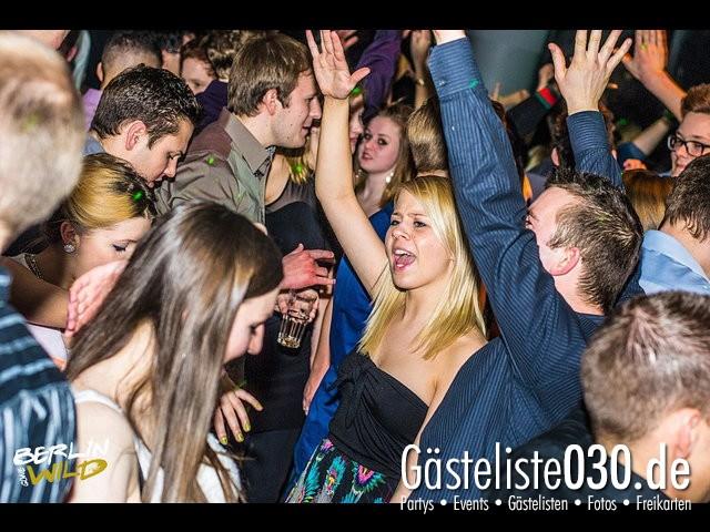 https://www.gaesteliste030.de/Partyfoto #30 E4 Berlin vom 02.03.2013