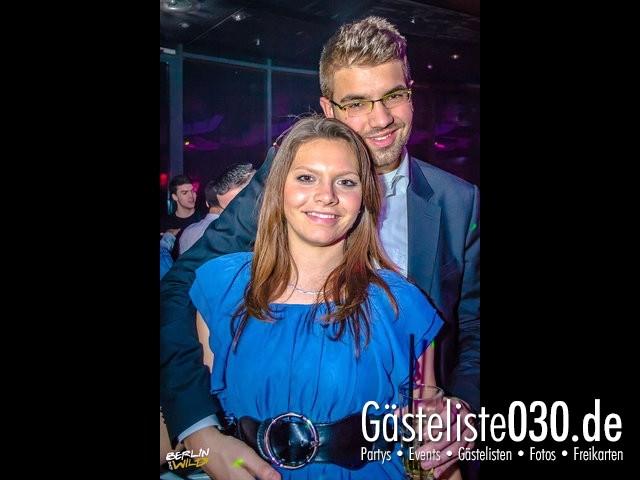 https://www.gaesteliste030.de/Partyfoto #16 E4 Berlin vom 02.03.2013