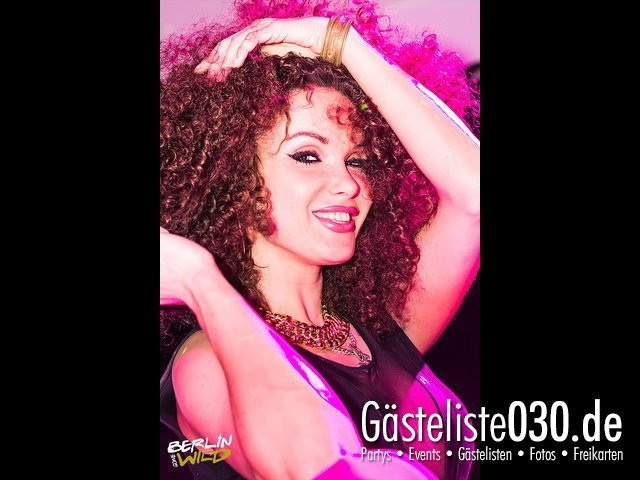 https://www.gaesteliste030.de/Partyfoto #28 E4 Berlin vom 02.03.2013