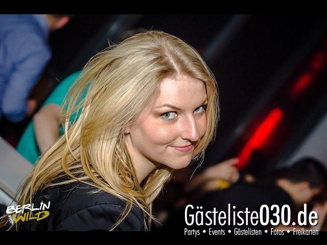 https://www.gaesteliste030.de/Partyfoto #116 E4 Berlin vom 02.03.2013