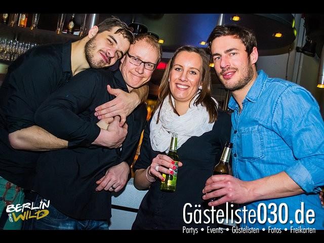 https://www.gaesteliste030.de/Partyfoto #44 E4 Berlin vom 02.03.2013