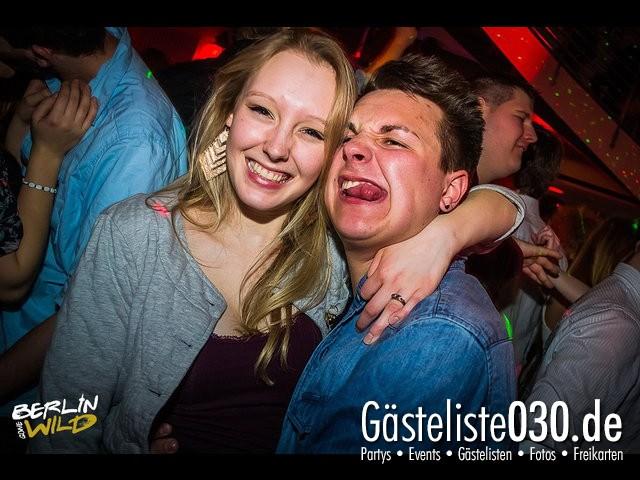 https://www.gaesteliste030.de/Partyfoto #37 E4 Berlin vom 02.03.2013