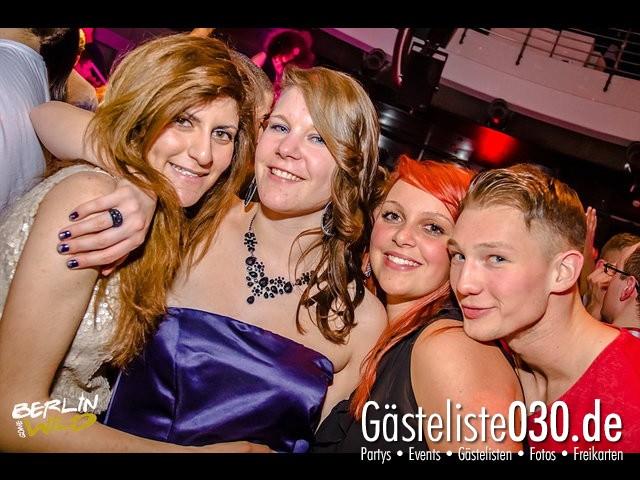 https://www.gaesteliste030.de/Partyfoto #100 E4 Berlin vom 02.03.2013